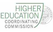 Higher Education Coordinating Commission