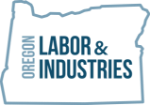 Oregon Labor and Industries logo