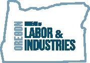 Oregon Bureau of Labor and Industries